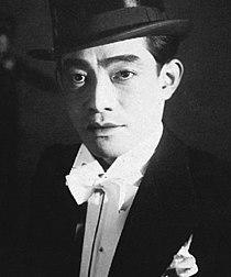 Kenichi Enomoto.jpg
