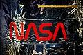 Kennedy Space Center (36051912581).jpg