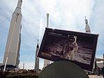 Kennedy Space Center 81.JPG