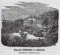 Kennenburg 1875 Scan.jpg