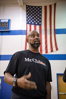 age Kenny Anderson (basketball)
