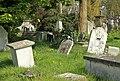 Kensal Green Cemetery 15042019 008 5784.jpg