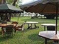 Kenya 2013. At the Lake Naivasha. - panoramio (9).jpg