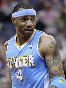 Kenyon Martin Nuggets.jpg