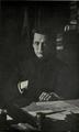 Kerensky--insiderussianrev00dorrrich.png