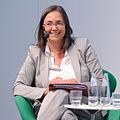 Kerstin Müller (2).jpg