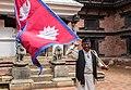 Keshawnarayan Chowk YAC 2017 - 2.jpg