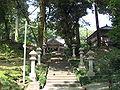 Keta Shrine.jpeg