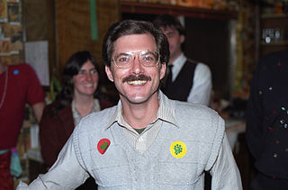 Kevin ODonnell Jr. American writer