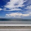 Keys, Florida, USA (46132811674).jpg
