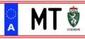 Kfz-Stmk-MT.png