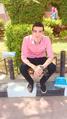 Khaled shoaib.png