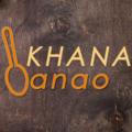 Khanabanaologo.png