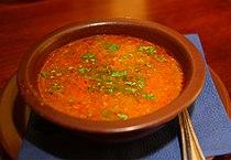 Kharcho meat soup.jpg