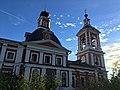 Khram Kazanskoy Ikony Troitsk 2239 (43890905240).jpg