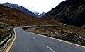 Khunjerab pass CPEC.jpg