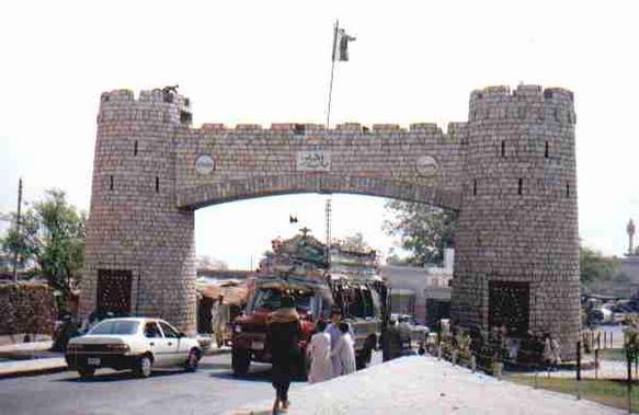 Khyber pass.jpeg