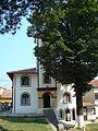 KiM - Tetovo (2).JPG