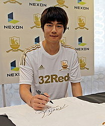 Ki Sung-Yueng from acrofan.jpg