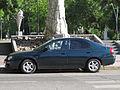 Kia Sephia II 1.8 GS 2001 (15614993326).jpg