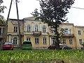 Kielce, dom na ul. Ogrodowej 3 (1) (jw14).JPG