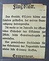 Kieler Matrosenaufstand - Aufrauf des Gouverneurs.jpg