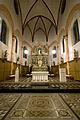 Kierch Äischen 034 w.jpg