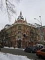Kiev 141.jpg