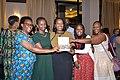 Kigali celebration for the women of Rwandan Women Rising (35426418905).jpg