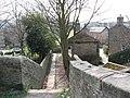 Kildwick - panoramio - Bob&Anne Powell.jpg