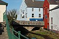 Kilkeel Bridge (over the Little Kilkeel River) - geograph-2990114-by-Stephen-Darlington.jpg