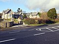 Killybegs street view 1.jpg