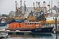 Kilmore Quay lifeboat - geograph.org.uk - 349408.jpg