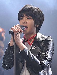Kim Ok-bin from acrofan.jpg
