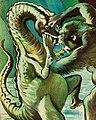 King-Kong-1933-RKO (Kong vs. Dinosaur.jpg