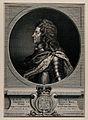 King George I Wellcome V0048362.jpg