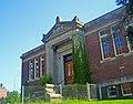 Kingston City Library, NY.jpg