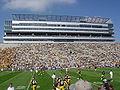 Kinnick Stadium.jpg