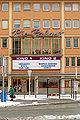 Kino Rio Palast Nürnberg DSCF7836.jpg