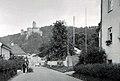 Kipfenberg Eichstätter Straße 1960.jpg