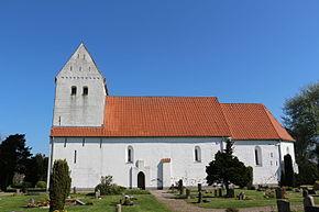Kirche Braderup.JPG