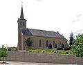 Kirche Hostert (Niederanven) 01.jpg