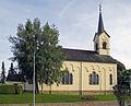 Kirche Lellig 01.jpg