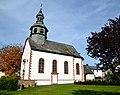 Kirche Rüdigheim (Amöneburg) 3.jpg