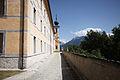 Kirche frauenberg-ardning 1791 2012-08-21.JPG