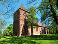 Kirche in Damshagen.JPG