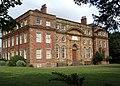 Kirkleatham Old Hall - geograph.org.uk - 59808.jpg