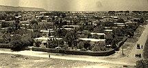 Qiryat Bialik