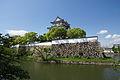 Kishiwada Castle Kishiwada Osaka pref Japan29b.jpg