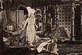 Kismet (1920) - 24.jpg